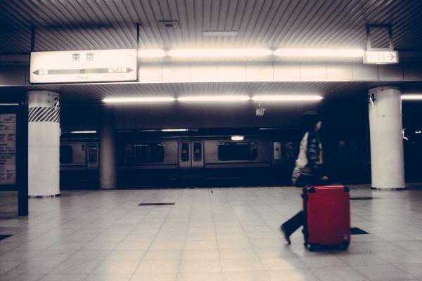 Fare la valigia per le vacanze: consigli